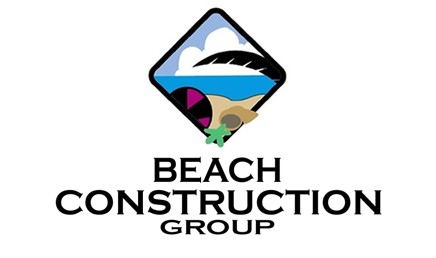 Beach Painting Contractors Announces New Construction Company