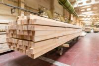 Building Materials Shortage