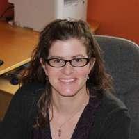 Liz Brauer