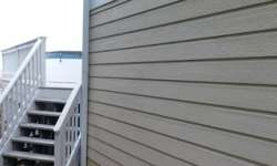 When Is It Time To Replace My Siding?