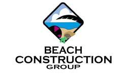 Introducing Beach Construction Group