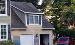 Choosing the Right Exterior Paint Color